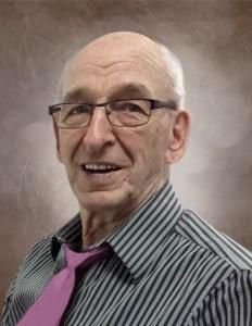 René  Lambert