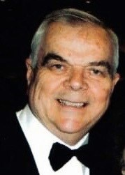 Lacey F.  Moore, Sr.