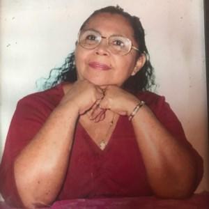 Consuelo Del Carmen  Gomez