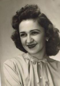 Sue Frances  Maly