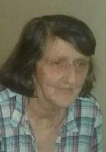 Clara Sue  Norwood