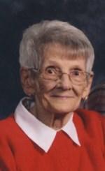 Eloise Eckert