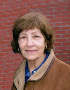 Grazia  Galasso