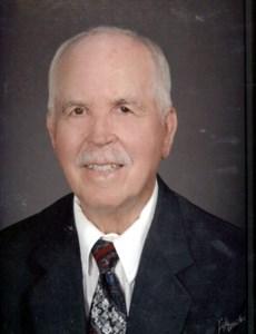 Harold Gene  Necessary