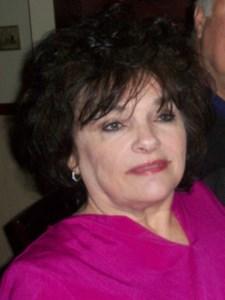 Kathleen Anne  Fugitt