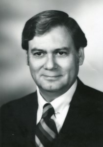 Dr. E. Joe  Gilliam