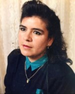 Lilia Montoya De Munoz