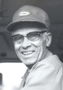 Seeley I.  Drew