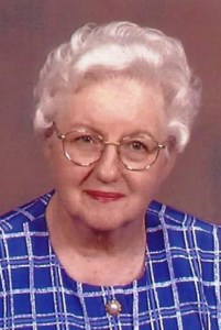 Bonnie O.  Dicely