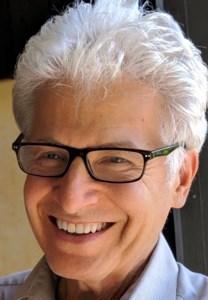 Dr. Gary R.  Pulfer