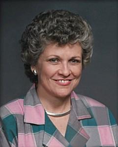 Marilyn Kay  (Lamb) Hale