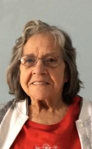 Mildred G.  Thompson
