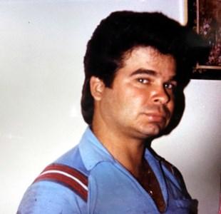 Enrique  Gonzalez Manzano