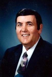 Charles William  Davidson