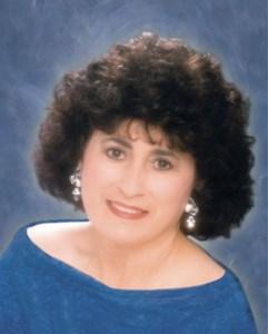 Janice Marie  Sousa