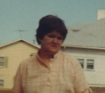 Joyce C.  Hogan