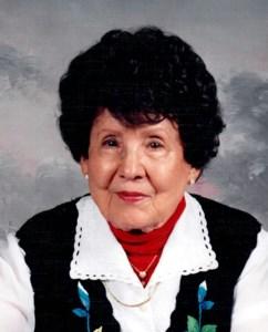 Viola  Cannaday