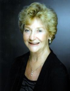 Carole J  Shortz