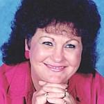 Dorothy Graybill