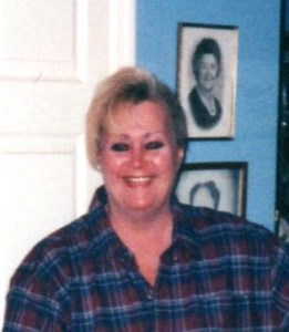 Nancy J.  ROWE