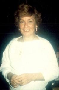 Lorraine  Prosper