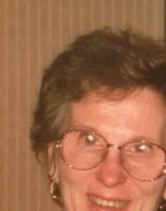 Marilyn K  Siegel