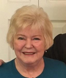Carol Ann  Barlow