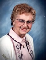 Carolyn Krupke