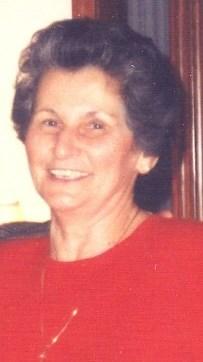 Athena P.  Ivanoff