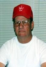 Frank Fielder