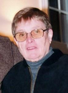 Jean Marie  Thomas
