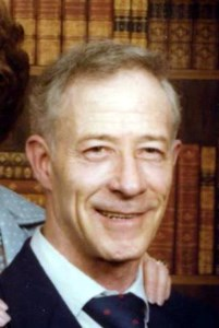 Harry  Stephens