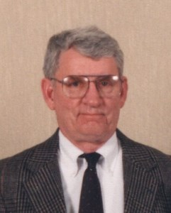 Thomas Alexander  Motherwell