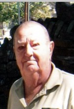 George Griffin