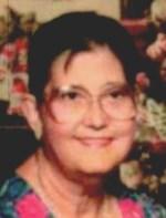 Mary Medine