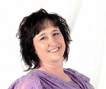 Deanna  Furman
