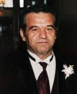 Panagiotis  Alexakis