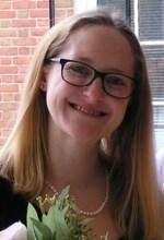 Lindsey Hedrick