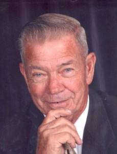 Albert Marshall  Tyree