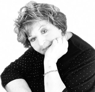 Sherri A.  Bonilla