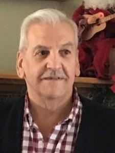 Carlos Arturo  Londono