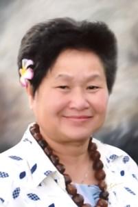 Ms. Phuong Kiet  La