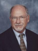 David Price
