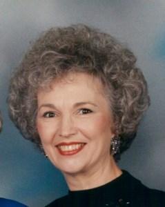 Rachel K.  Lee