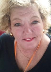 Mrs. Carol Stewart  Rollings