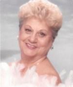Margaret Masiello