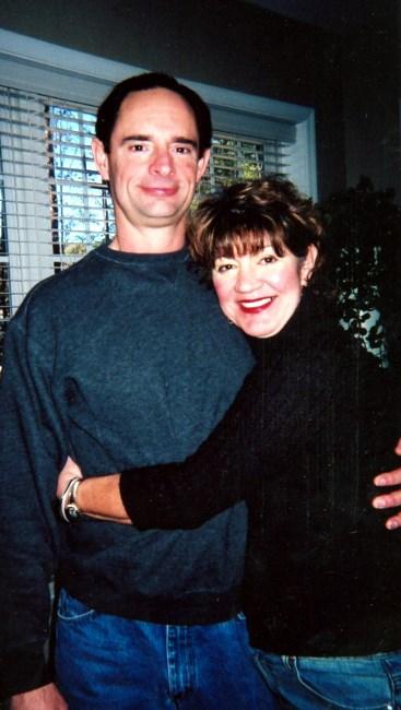 Russell Keith Phillips Obituary - Mechanicsville, VA