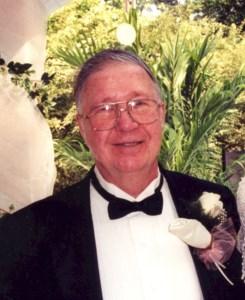 William Harold  Clemons Jr.