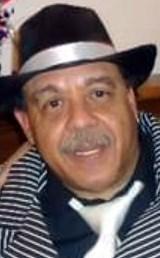 Carlos M.  Ochoa
