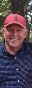 Clayton A.  Hull
